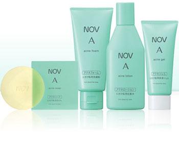 NOV ACシリーズ
